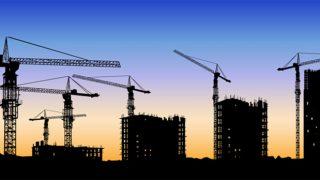 construction hr