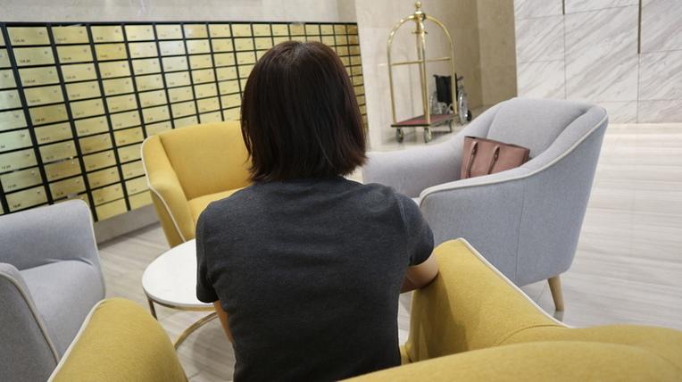 日本語学習モチベーション維持の秘訣 ――研修生の実体験から――