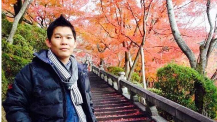 留学先は日本だけじゃない。だからアメリカ留学の準備校をはじめた