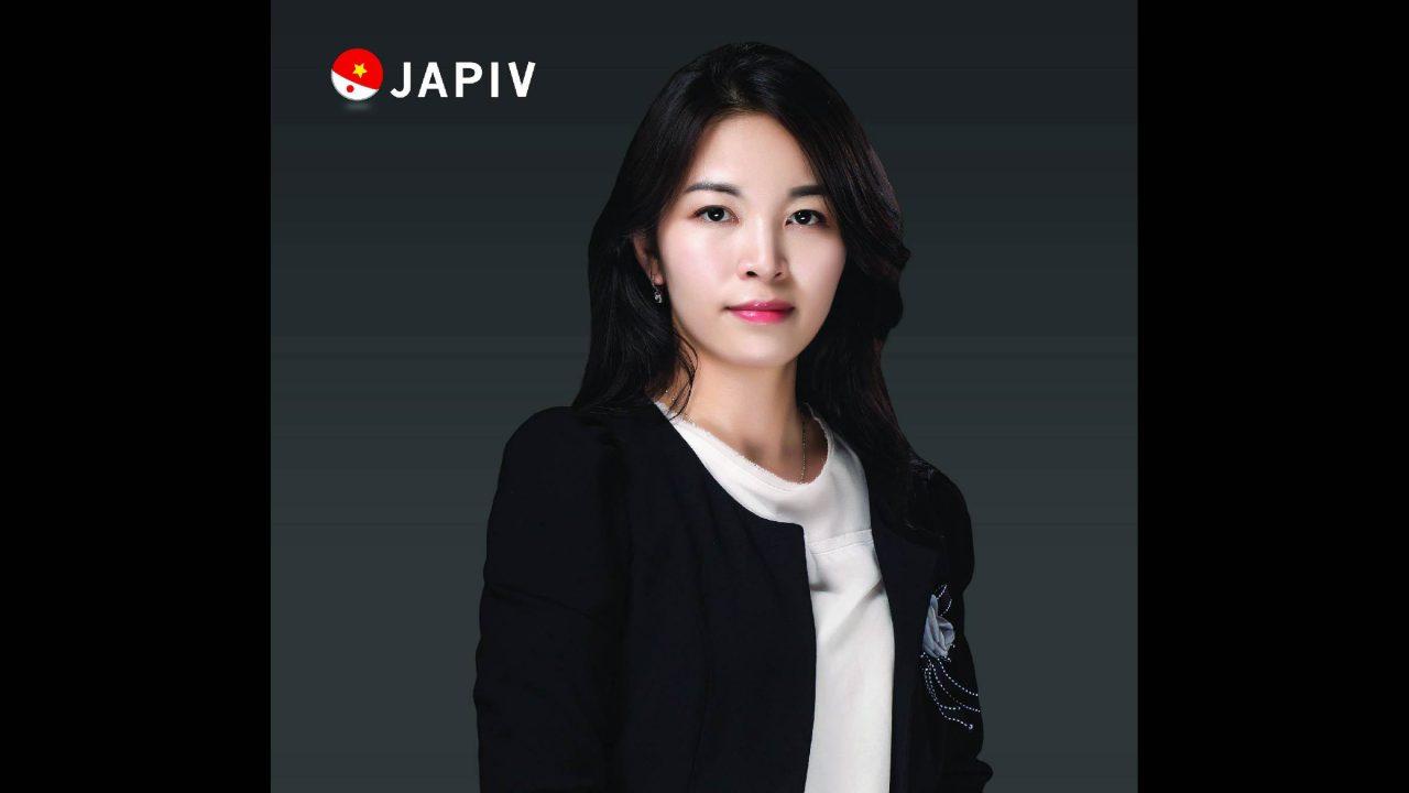 キャリア教育でベトナム人の価値を高めたい
