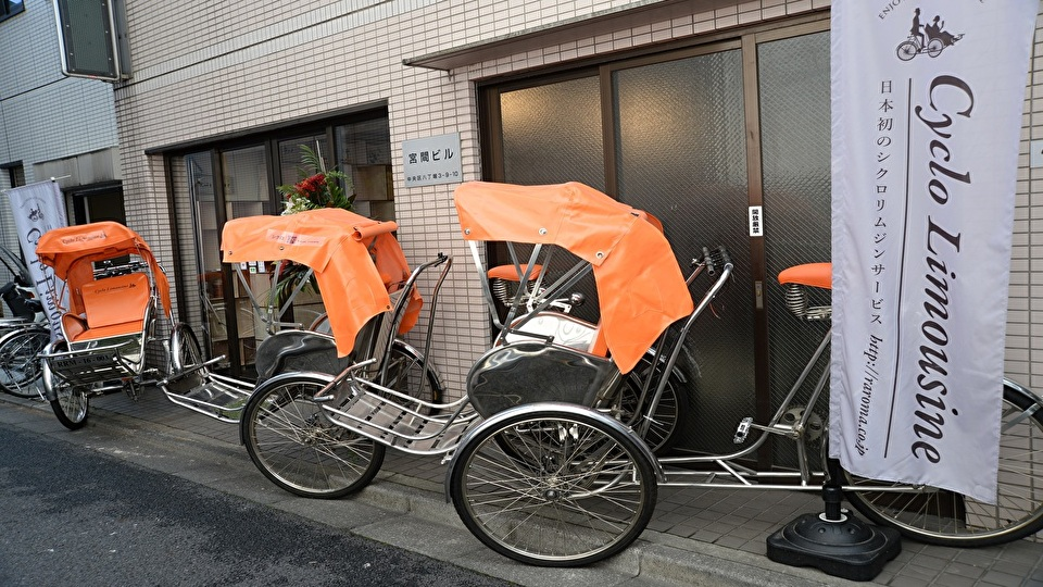 「縁」を結ぶ。日越ビジネスマッチングを日本で